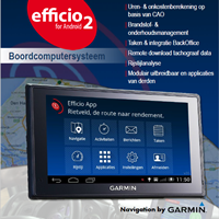 Efficio2 NL