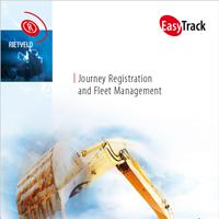 Ritregistratie & Fleetmanagement EN