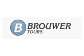 Brouwer Tours