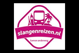 Drenthe Tours
