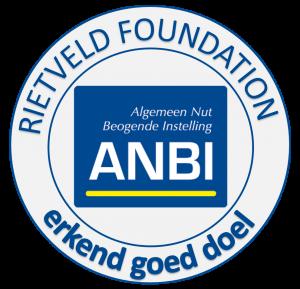 Rietveld Foundation